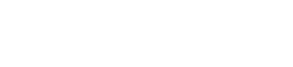 Logo of Smith, Schnatmeier, Dettmering, Collins, Reeves, Hobson & Hobson, LLP