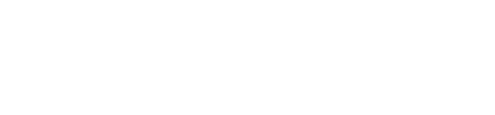 Smith, Schnatmeier, Dettmering, & Reeves, LLP