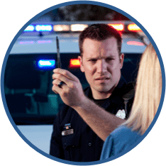Dui & Dwi Defense