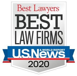 Best Lawyers Best Law Firms